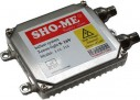 Блок розжига Sho-me Super Slim 9-16V