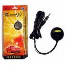 Автомобильная антенна Триада 99 Express Black