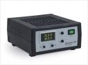Зарядное устройство Вымпел-50 (автоматич, 0-18А, 0-12В. сег. светодиод. амп)