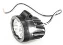 Светодиодные фары Sho-Me (рабочий свет) SW-12235A