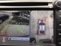 Система кругового обзора Incar RBV-01