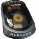 Кроссовер Alphard ETP-CR2