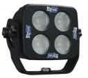 Оптика PROLIGHT XIL-S 4100
