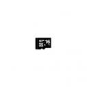 Карта памяти MicroSDHC 16 Gb Silicon Power class 10