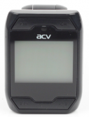 FM-трансмиттер ACV FMT-115
