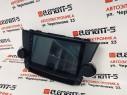 Магнитола Андроид 5EL на Highlander 2007-2014