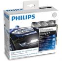 Дневные Ходовые Огни Philips 12831 (9g)
