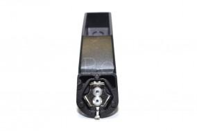 Ножка-крепление №11 (BMW, Citroen, Peugeot, LandRover, Volvo ) для зеркал Redpower M43, M43 Light, D43
